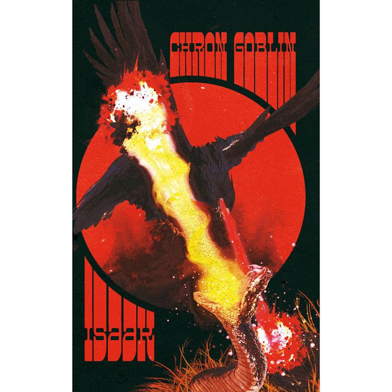 chron-goblin-isaak-split