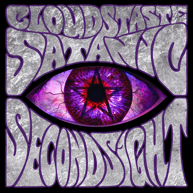 clouds-taste-satanic-second-sight