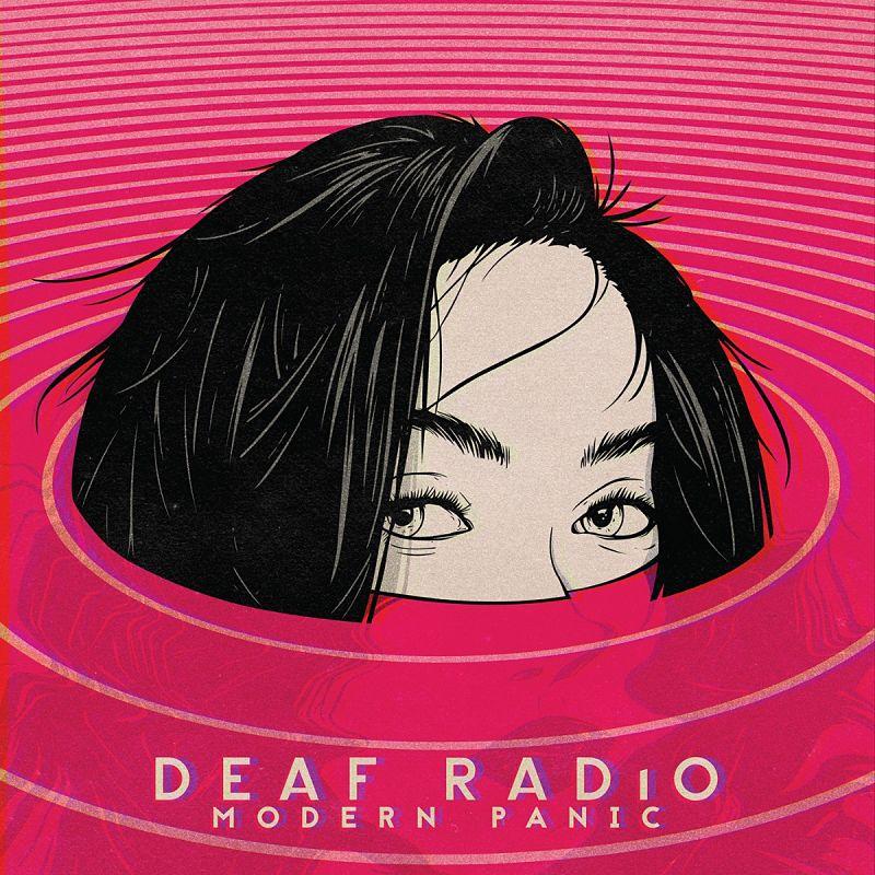 deaf-radio-modern-panic