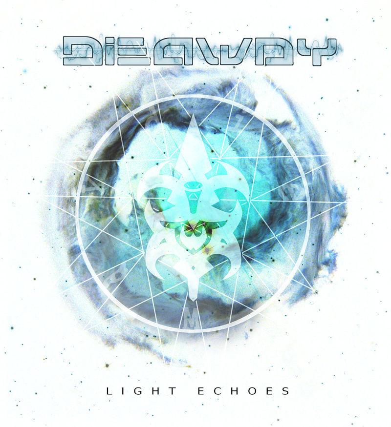 dieaway-light-echoes