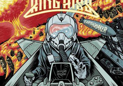 king-hiss-earthquaker