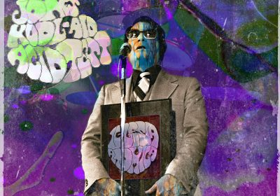 la-iglesia-atomica-the-jim-jones-kool-aid-acid-test-vol-1