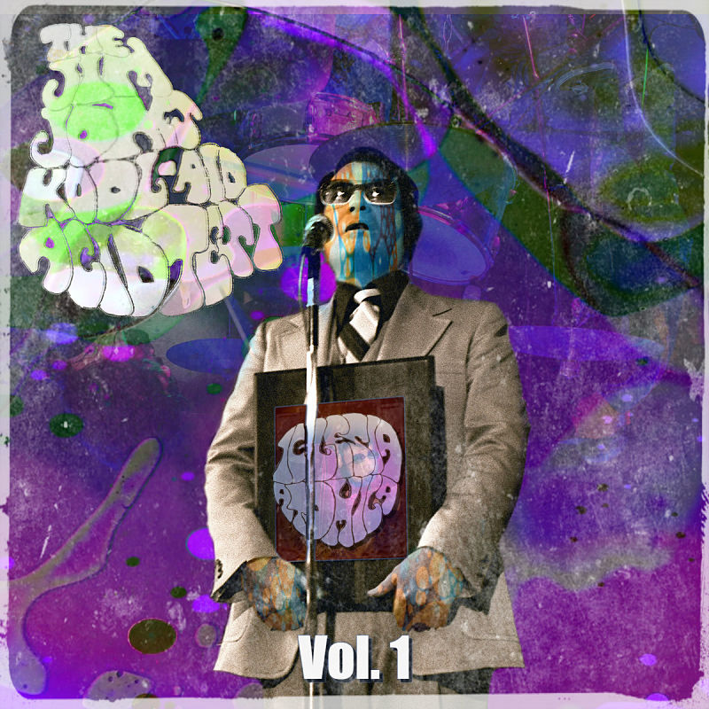 la-iglesia-atomica-the-jim-jones-kool-aid-acid-test-vol-1