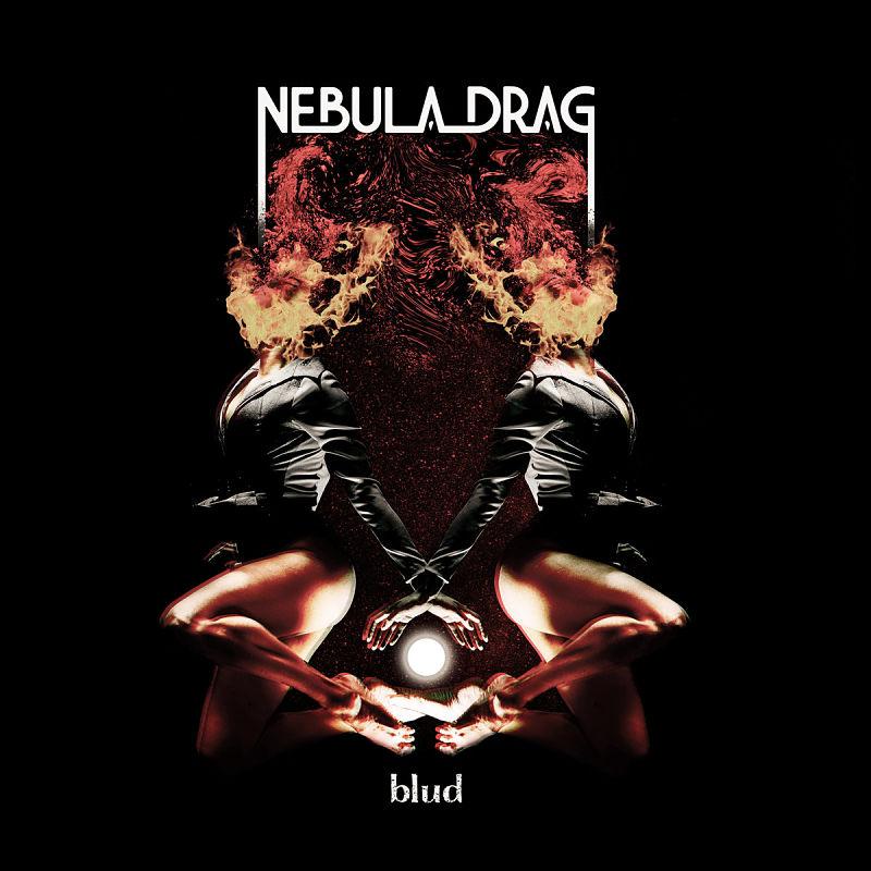 nebula-drag-blud