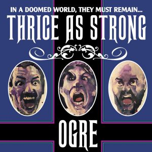 ogre-thrice-as-strong