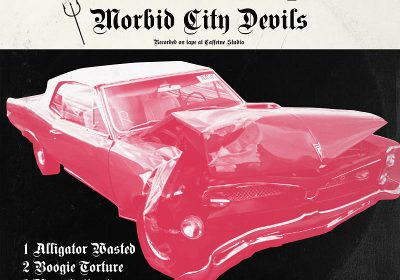trash-colapso-morbid-city-devils