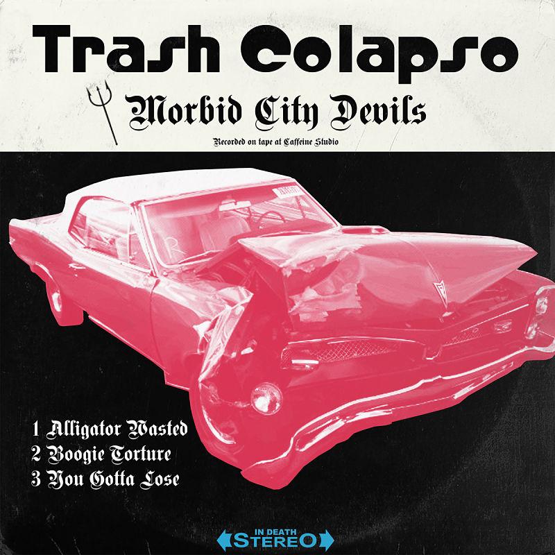 trash-colapso-morbid-city-devils