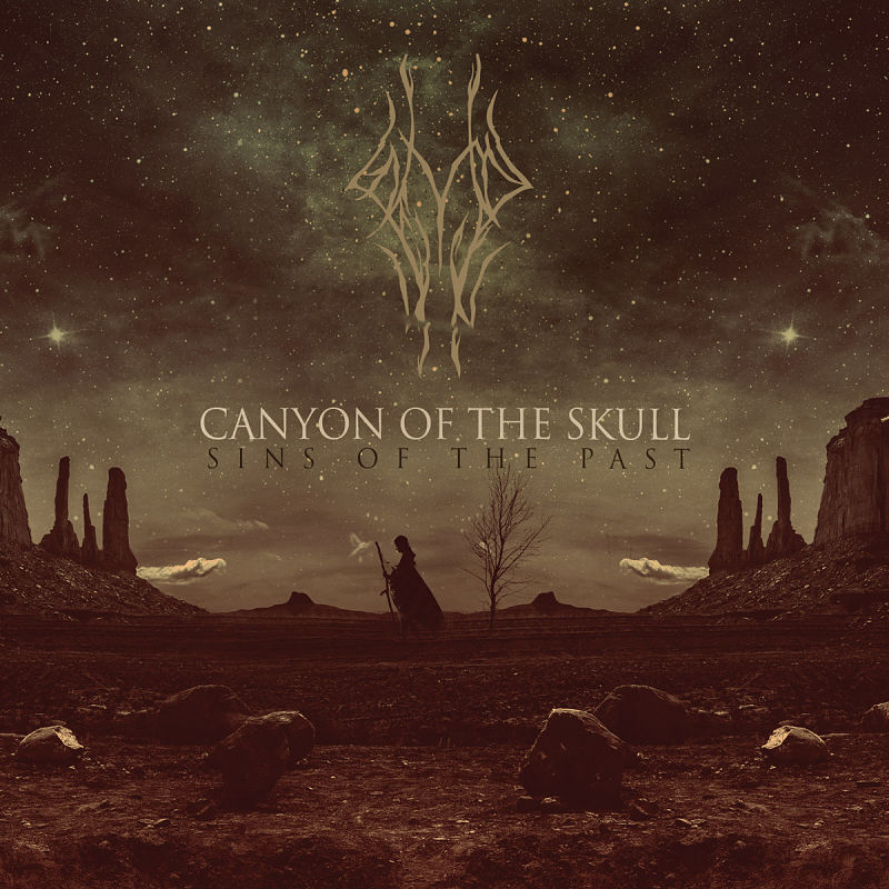canyon-of-the-skull-sins-of-the-past
