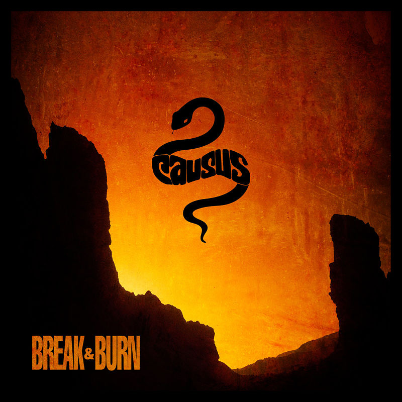 causus-break-burn