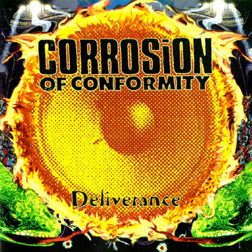 corrosion-of-conformity-deliverance