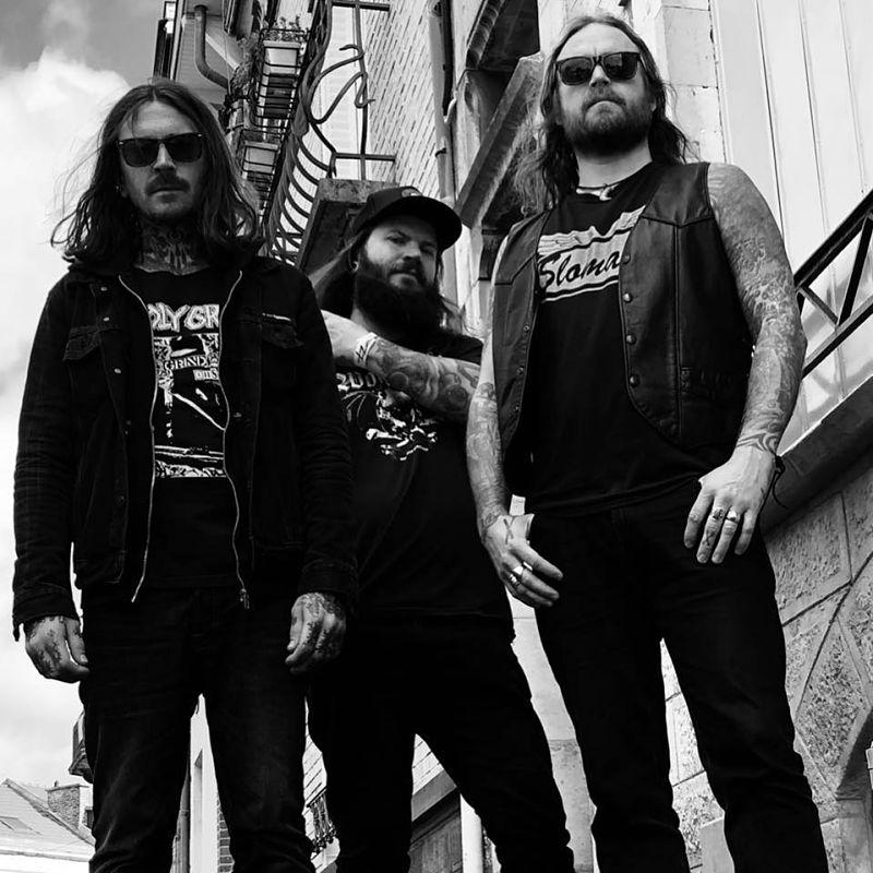 firebreather-band