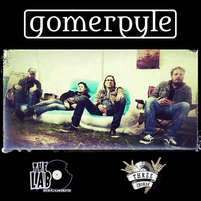 gomer-pyle-the-lab-records