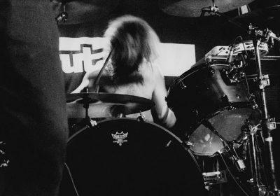 inter-arma-live-band-1