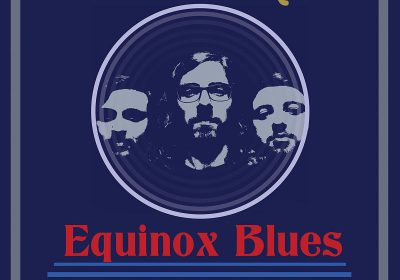 leeds-point-equinox-blues