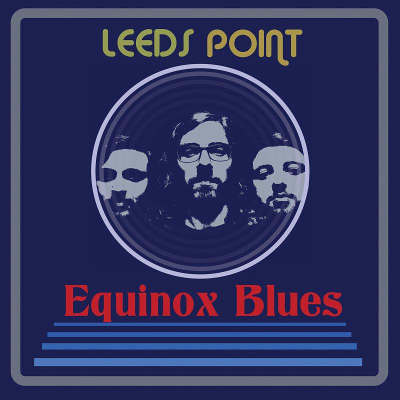 leeds-point-equinox-blues