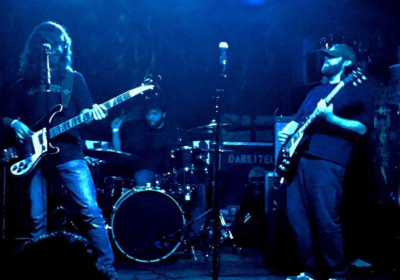 leeds-point-live-band