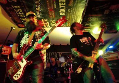 ricky-diamond-live-band