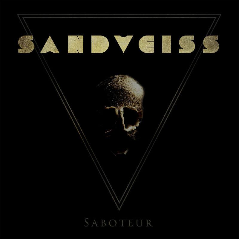 sandveiss-saboteur