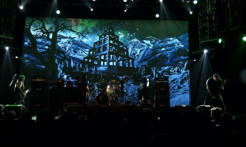 shrinebuilder-live-band-1