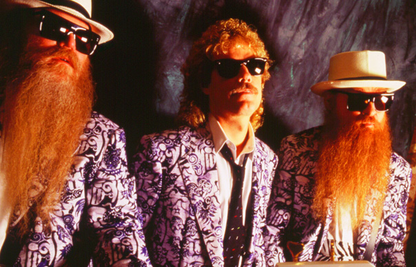 zz-top-band