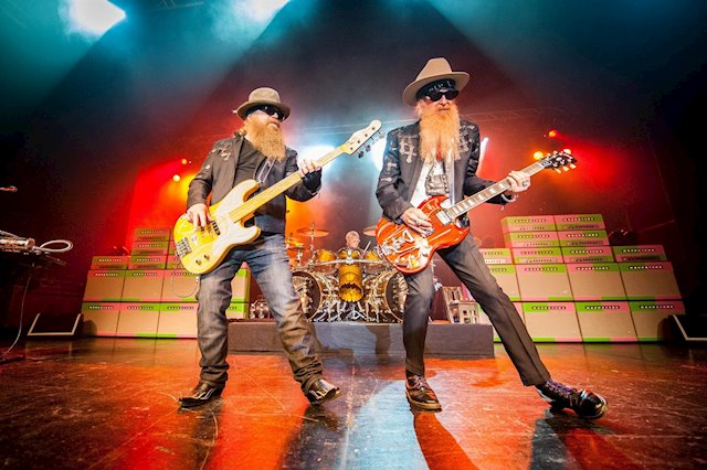 zz-top-live-band