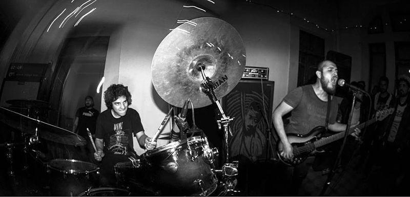bardo-live-band