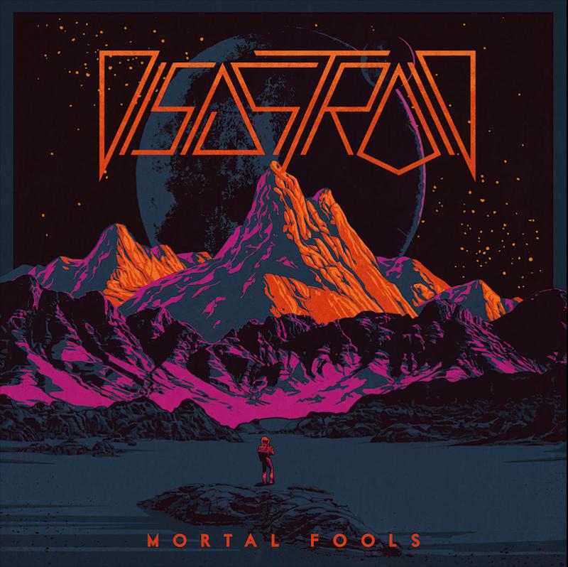 disastroid-mortal-fools