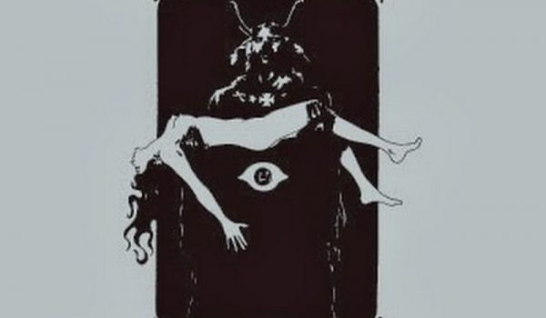 electric-wizard-witchcult-today