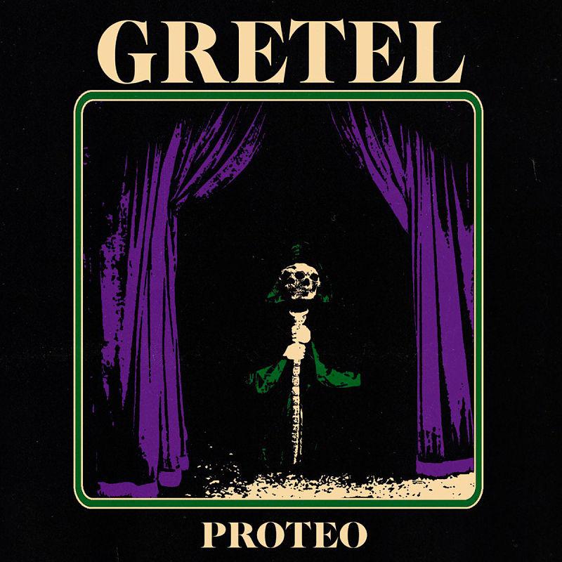 gretel-proteo