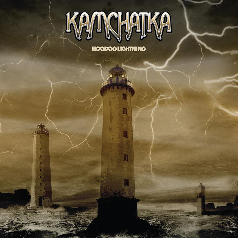 kamchatka-hoodoo-lightning
