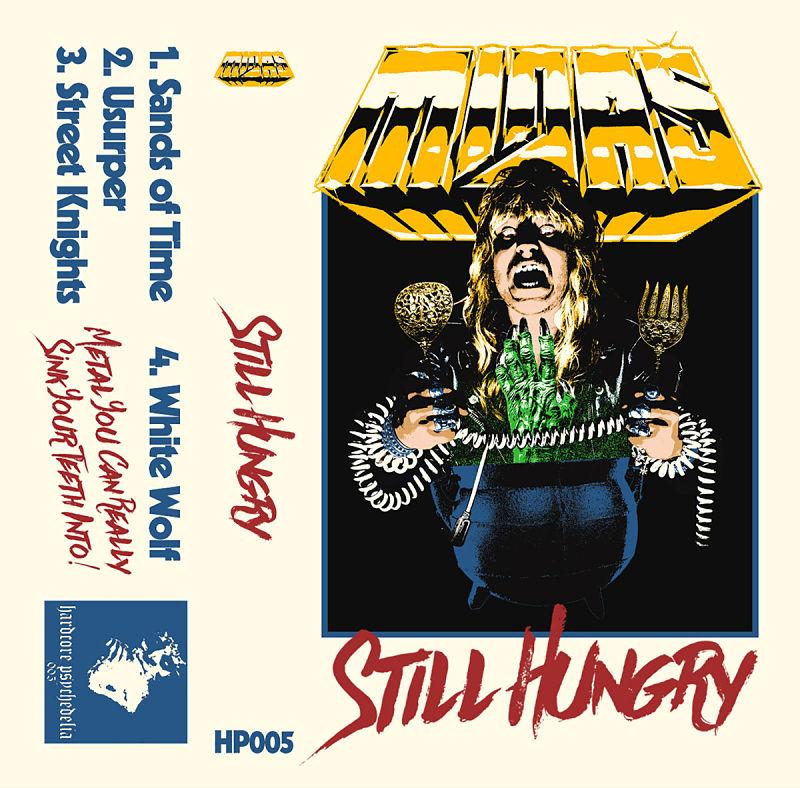 midas-still-hungry