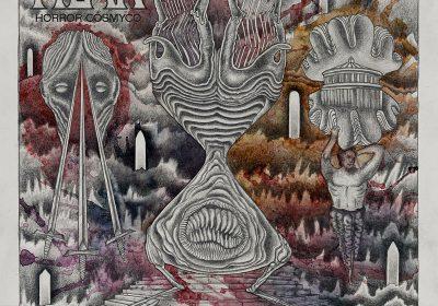 pylar-horror-cosmyco