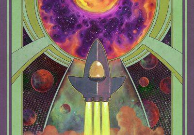 seven-planets-explorer