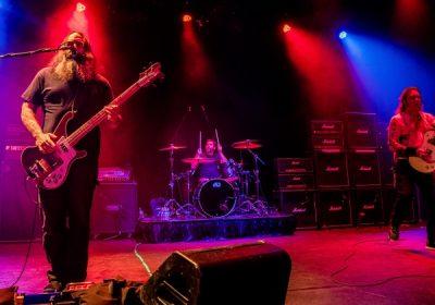 sleep-live-band