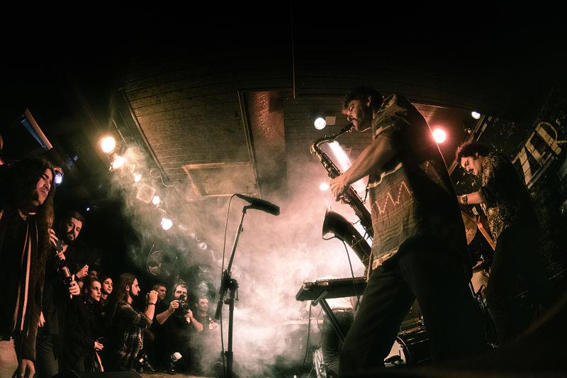 solar-corona-live-band-1