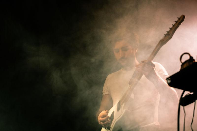 solar-corona-live-band