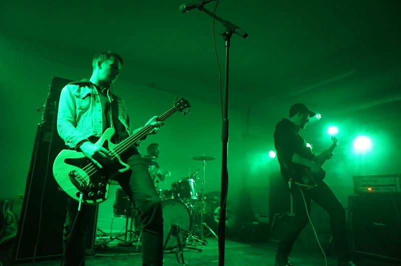 domkraft-live-band