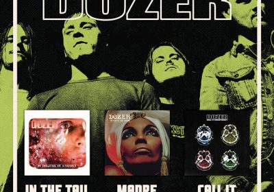 dozer-heavy-psych-sounds