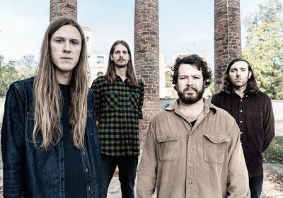 elder-band