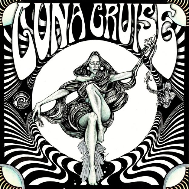 luna-cruise-st_opt