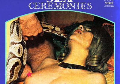 mephistofeles-satan-sex-ceremonies_opt-1