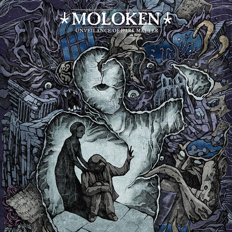moloken-unveilance-of-dark-matter