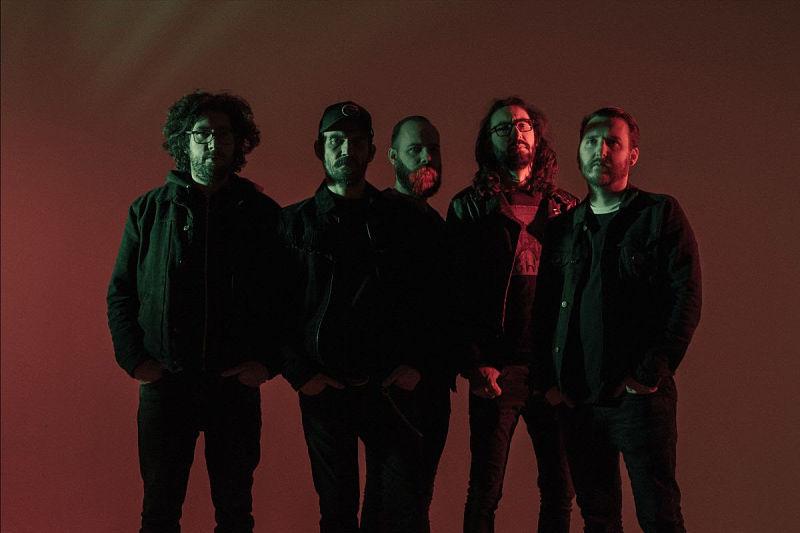 the-lumberjack-feedback-band