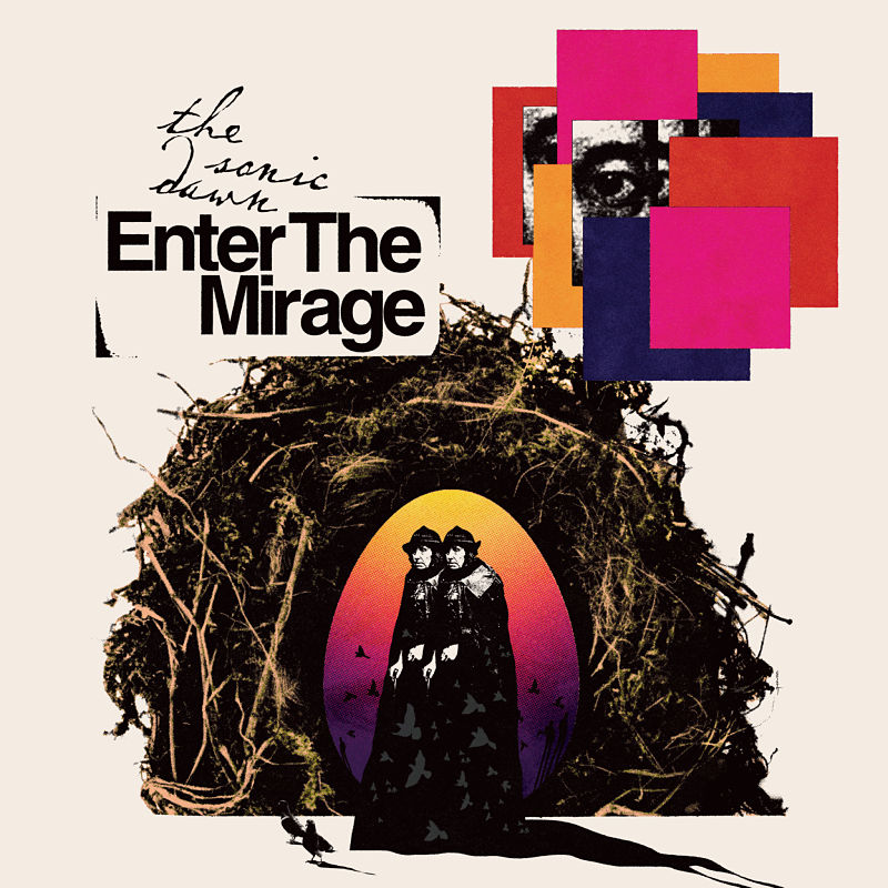 the-sonic-dawn-enter-the-mirage