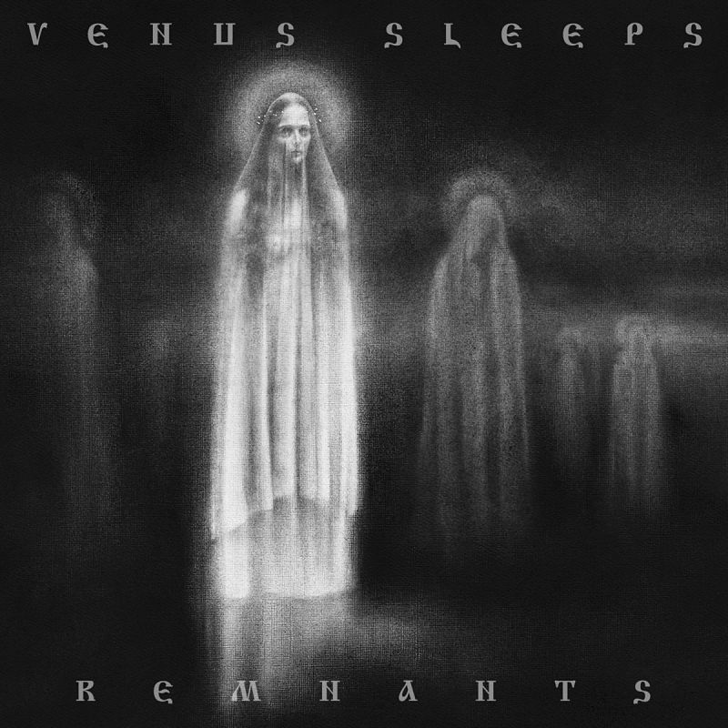 venus-sleeps-remnants
