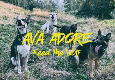 ava-adore-feed-the-wolf