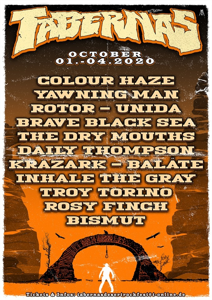 cartel-tabernas-desert-rock-fest-2020