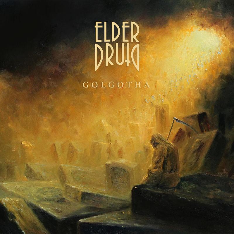 elder-druid-golgotha