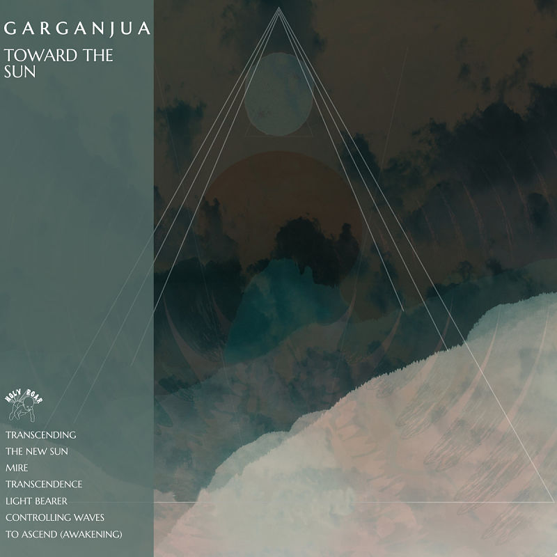 garganjua-toward-the-sun