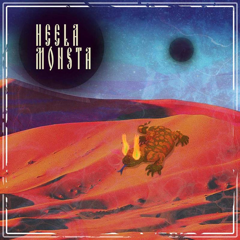heela-monsta-st